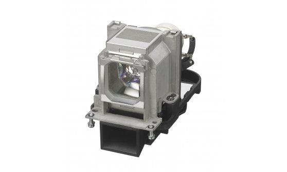 LMP-E221 Projector Lamp for Sony VPL-EX430 / VPL-EW435 / VPL-EW575