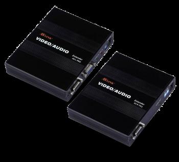 Video & Audio Extender AV-E PRO Malaysia