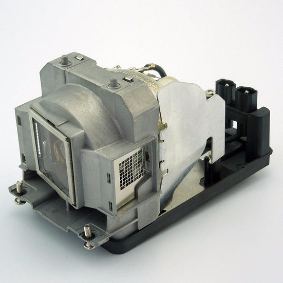 TLPLW27G   Lamp with Housing for TOSHIBA TDP-T250 / TDP-TW300 / TW300