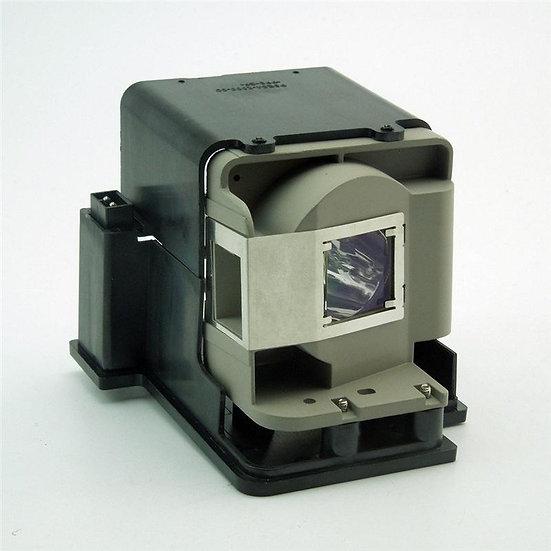 Original Projector Lamp for Infocus IN3924 / IN3926