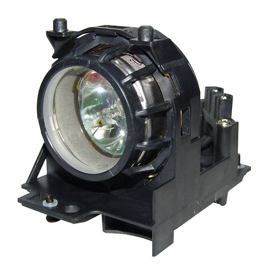 Original Projector Replacement Lamp for 3M H10 / S10
