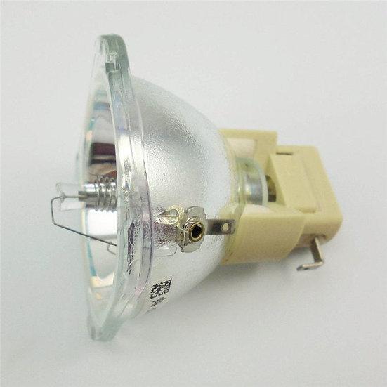 Bare Lamp INFOCUS A3200 / IN3104 / IN3108 / IN3184 / IN3188 / IN3280 / A3280