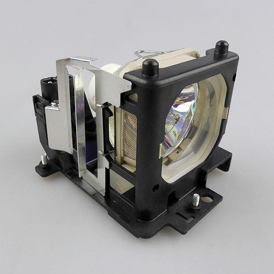 RLC-007 / RLC007   Lamp with Housing for VIEWSONIC PJ405D