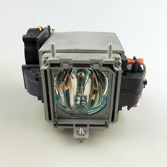 456-231   Lamp with Housing for DUKANE ImagePro 8757