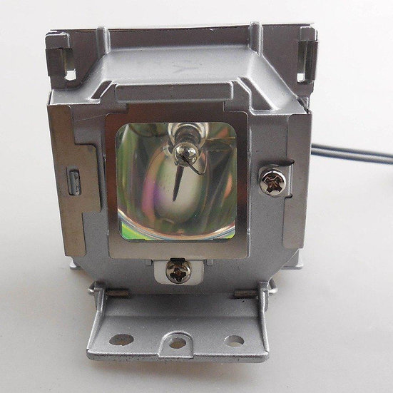 RLC-058 / RLC058   Lamp with Housing for VIEWSONIC PJD5211 / PJD5221