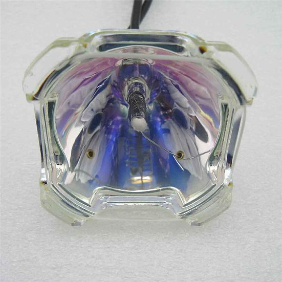 SP-LAMP-016   Bare Lamp for INFOCUS DP8500X / LP850 / LP860 / C450 / C460