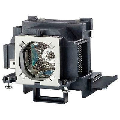 ET-LAL100  Projector Lamp for Panasonic PT-LW25H / PT-LX22 / PT-LX26