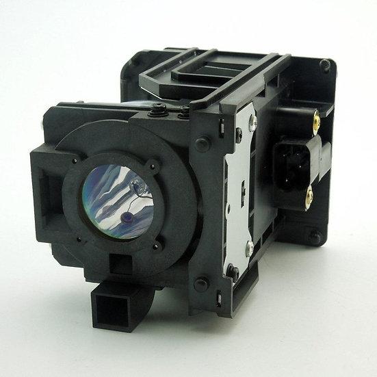 LT60LPK Projector Lamp for NEC HT1000 / HT1100 / LT220