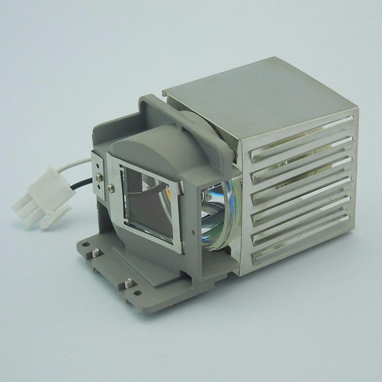 Original Projector Lamp with Housing for Infocus IN112 / IN114 / IN116