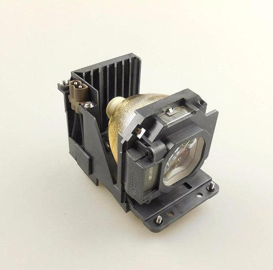 ET-LAB80 Projector Lamp for Panasonic PT-LB75 / PT-LB75NT / PT-LB80