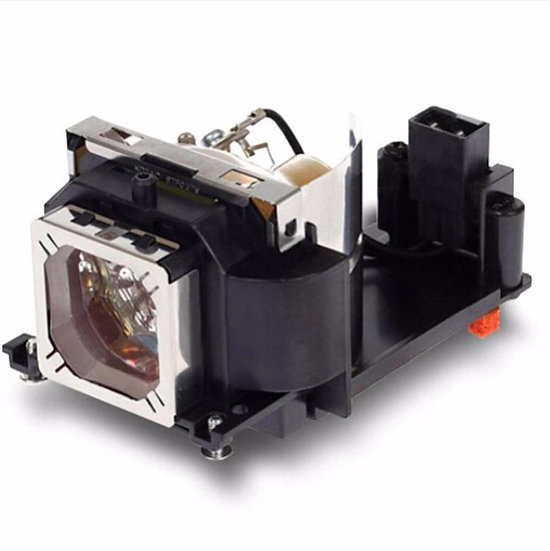 POA-LMP123   Lamp with Housing for SANYO PLC-XW60
