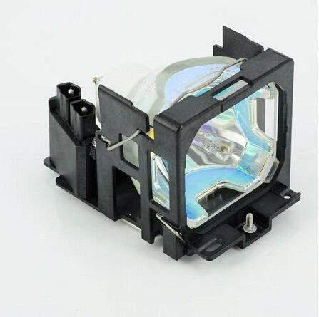 LMP-C160 Original Projector Lamp with Housing for Sony VPL-CX11