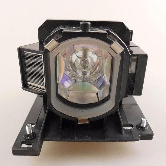 Projector Lamp for Hitachi CP-RX78 / RX78W / RX80 / RX80W / ED-X24