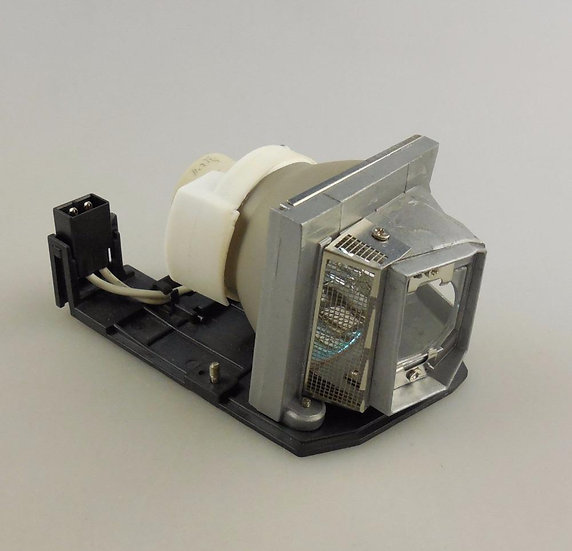 Projector Lamp for Acer X110P / X1161P / X1261P / H110P