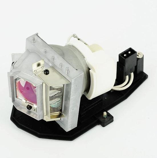 ET-LAL340 Panasonic Projector lamp for PT-LX351 / PT-LX351E / PT-LX351U