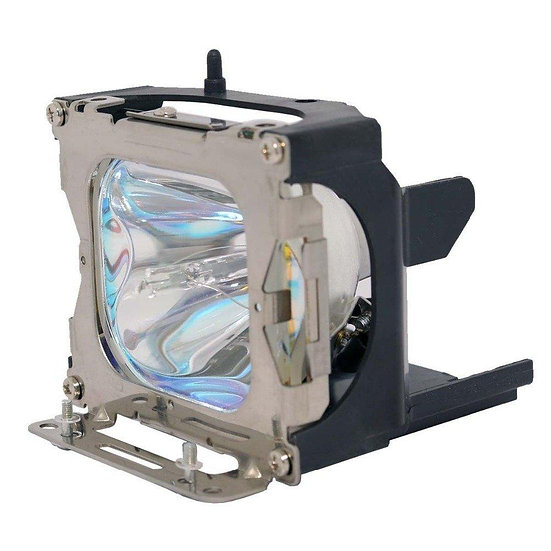 78-6969-8778-9   Lamp with Housing for 3M MP8725 / MP8735