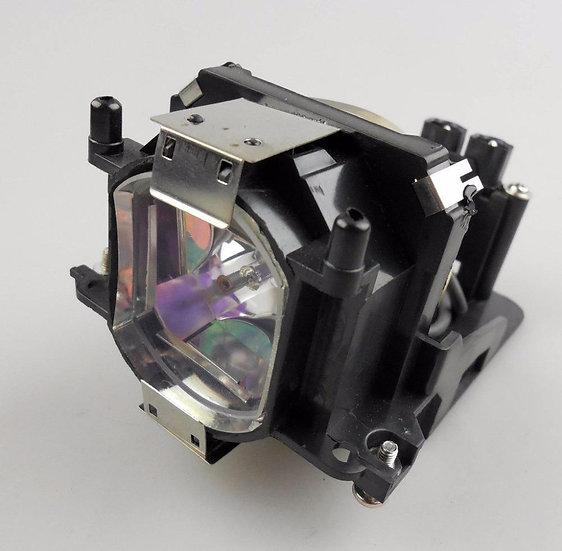 LMP-H130  Projector Lamp for Sony VPL-HS50 / VPL-HS51 / VPL-HS51A