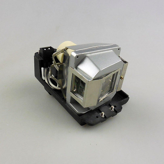 Projector Lamp for Infocus IN2102 / IN2102EP / IN2104 / IN2104EP