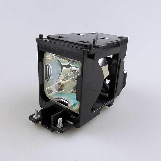Lamp  PANASONIC PT-LC55U / PT-LC75E / PT-LC75U / PT-U1S65 / PT-U1X65 / TH-LC75