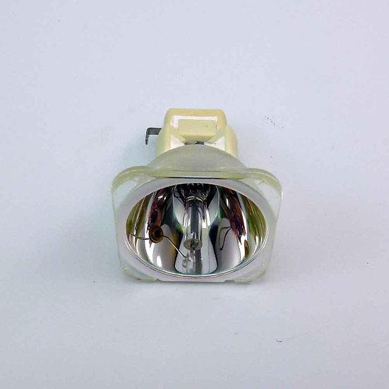 5811100686-S   Bare Lamp for VIVITEK D940DX D940VX D945VX D941VX