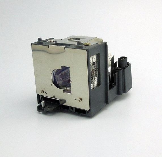 AH-66271   Lamp for EIKI EIP-2500 EIP-3000N EIP-3000NA EIP-X3000N