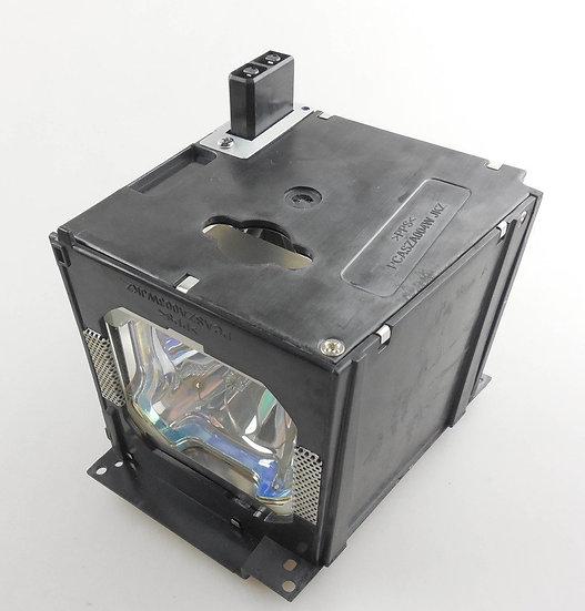 AN-K10LP   Lamp with Housing for SHARP XV-Z1000 / XV-Z10000 / XV-Z10000E
