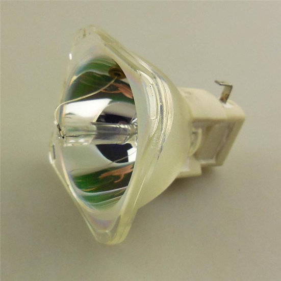 Bare Lamp 78-6969-9957-8 for 3M SCP717 SCP740 SCP740LK