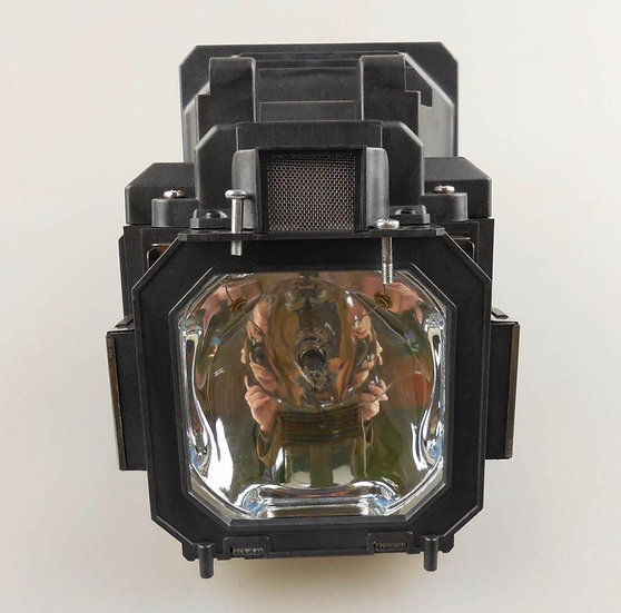 Lamp   CHRISTIE LX380 / LX450 / LX300 / VIVID LX380 / VIVID LX450