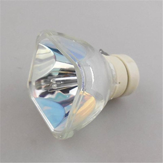 Bare Lamp HITACHI CP-AX2503 CP-AX2504 CP-CW250WN CP-CW300WN CP-CX250 CP-CX300WN