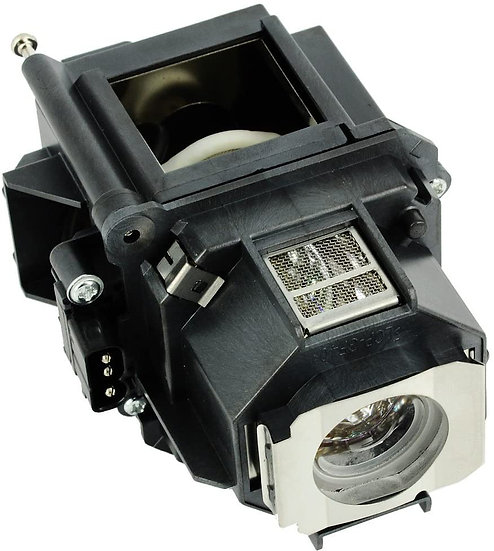ELPLP47 Projector Lamp for Epson EB-G5100 / G5100NL