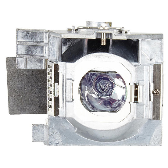 Viewsonic RLC-100 Projector Lamp for PJD7720HD / PJD7828HDL / PJD7831