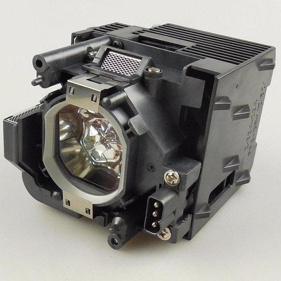 Lamp  SONY VPL-FE40 / VPL-FW41 / VPL-FW41L / VPL-FX40 / VPL-FX40L / VPL-FX41