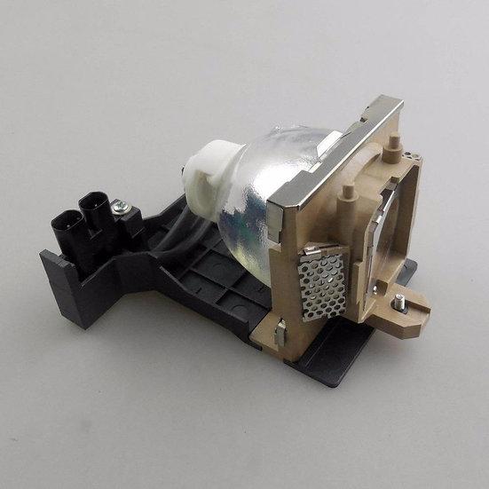 Projector Lamp for HP VP6200 / VP6210 / VP6220 / VP6221