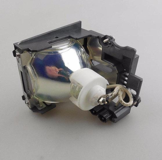 AN-C55LP   Lamp   SHARP XG-C55 / XG-C58 / XG-C58X / XG-C60 / XG-C68