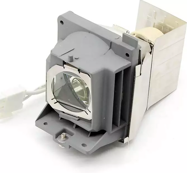 Original Acer P1285 Projector replacement Lamp with housing