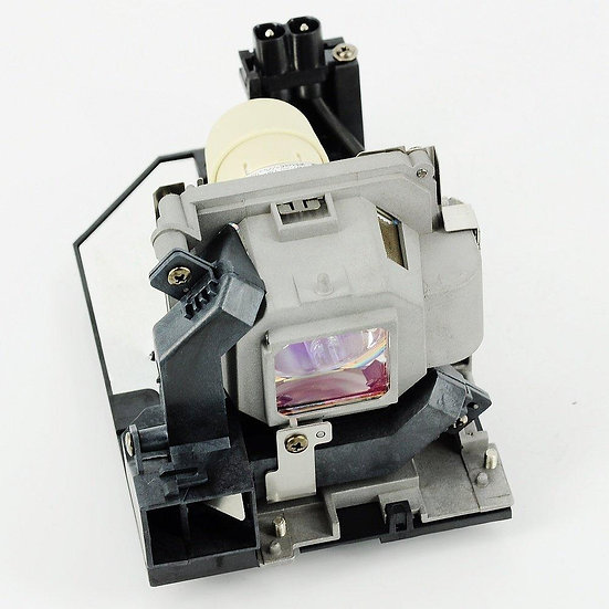 NP29LP   Lamp with Housing for NEC M362W / M362X