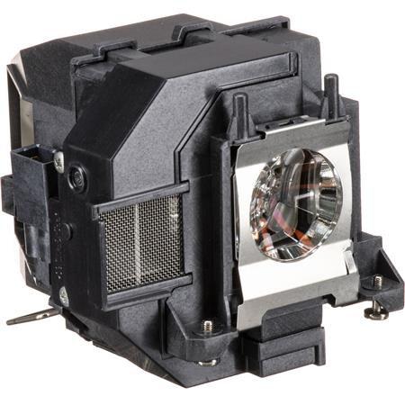 ELPLP95 Projector Lamp for Epson EB-2265U, EB-2245U
