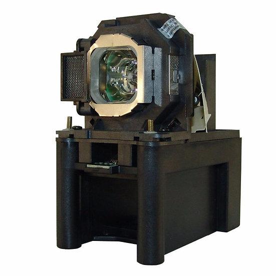 ET-LAP750   Lamp with Housing for PANASONIC PT-PX750