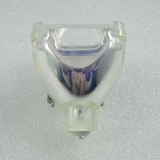 Bare Lamp SANYO PLC-20 / PLC-SW20 / PLC-XW20 / PLC-XW20B / PLC-XW20E / PLC-XW20U