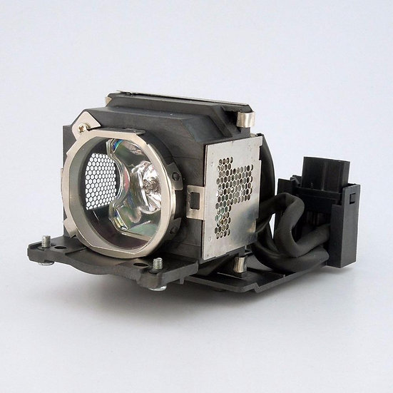 5J.J2K02.001   Lamp with Housing for BENQ W500
