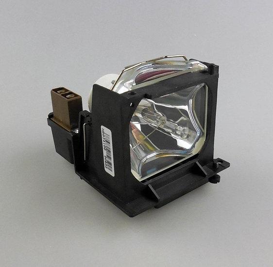 MT50LP Projector Lamp for NEC MT850 / MT1050 / MT1055