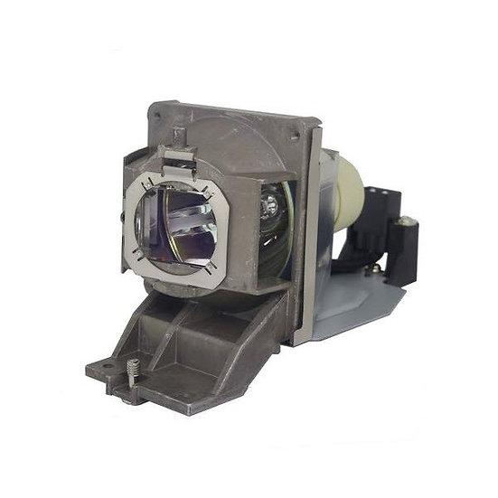 5J.J4G05.001 Original BENQ Projector Lamp for W1100