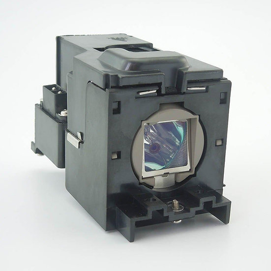 TLPLV8   Lamp with Housing for TOSHIBA TDP-T45 / TDP-T45U