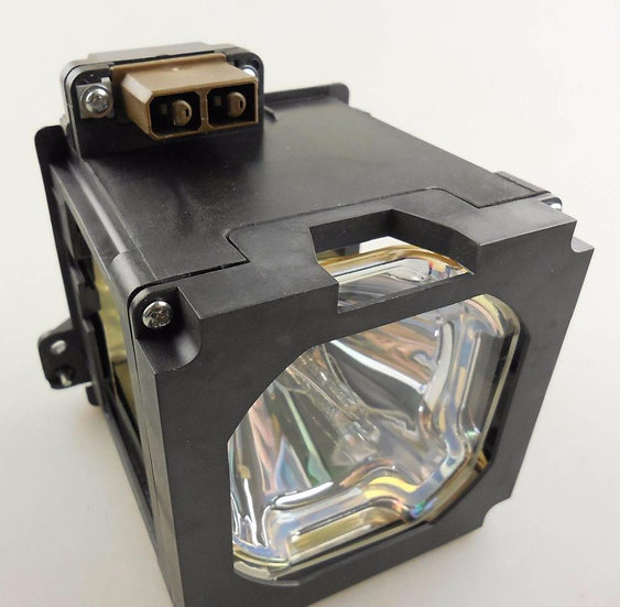 PJL-427   Lamp with Housing for YAMAHA DPX-1100 / DPX-1300 / DPX-1200