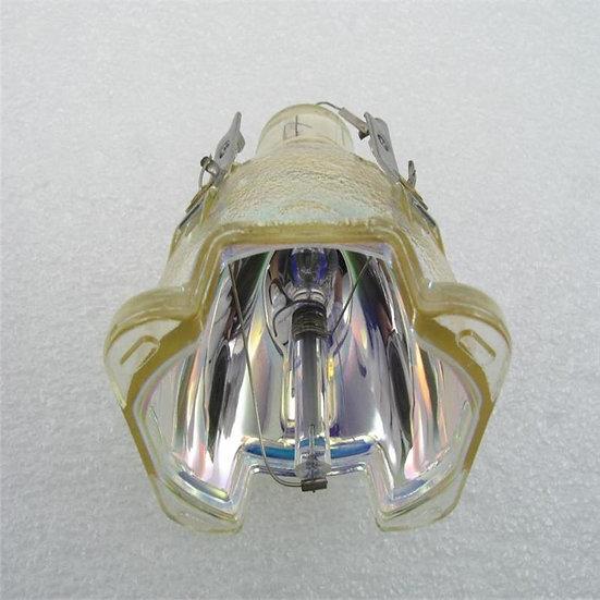 Bare Lamp 5J.J2805.001 for BENQ SP890