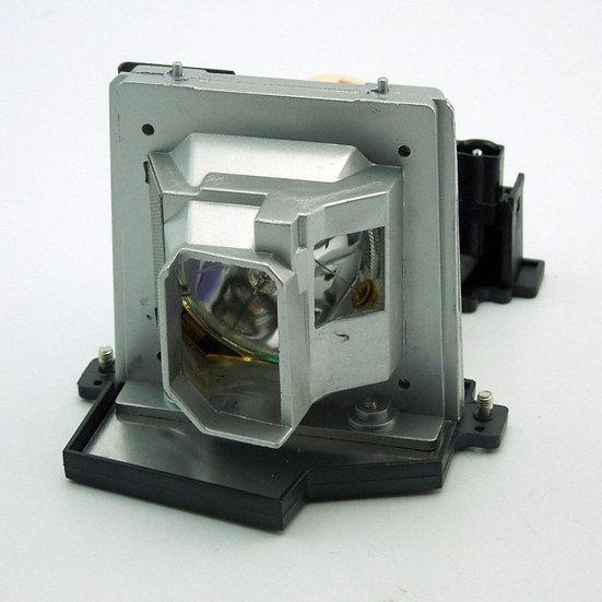 RLC-012   Lamp with Housing for VIEWSONIC PJ406D / PJ456D