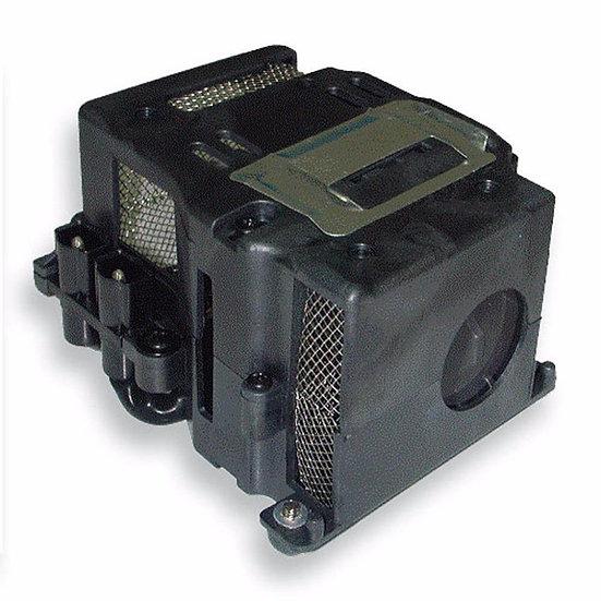 LT50LP Projector Lamp for NEC LT150 / LT150z / LT85