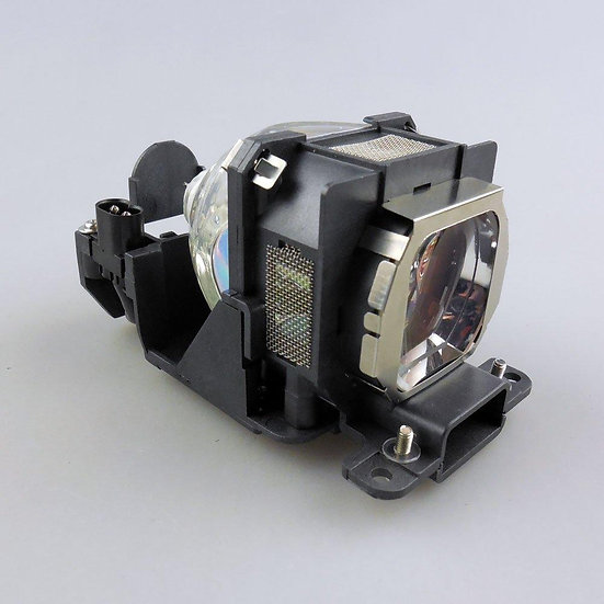 Lamp  PANASONIC PT-LC56 / PT-LC56E / PT-LC56U / PT-LC76 / PT-LC76E / PT-LC76U