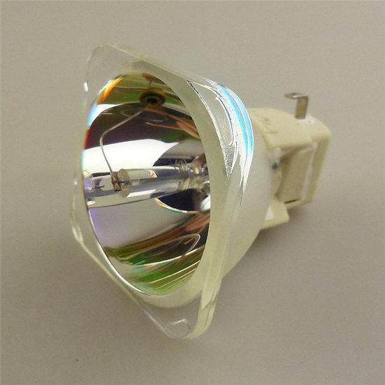 SP-LAMP-050   Bare Lamp for INFOCUS X20 X21
