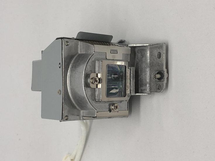 Projector Lamp for BenQ MX823ST / MX818ST / MX819ST / MX820ST / DX818S